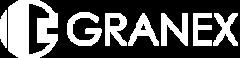 GRANEX logo